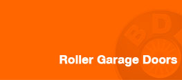 roller garage doors lincoln